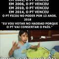 PT - Brasil
