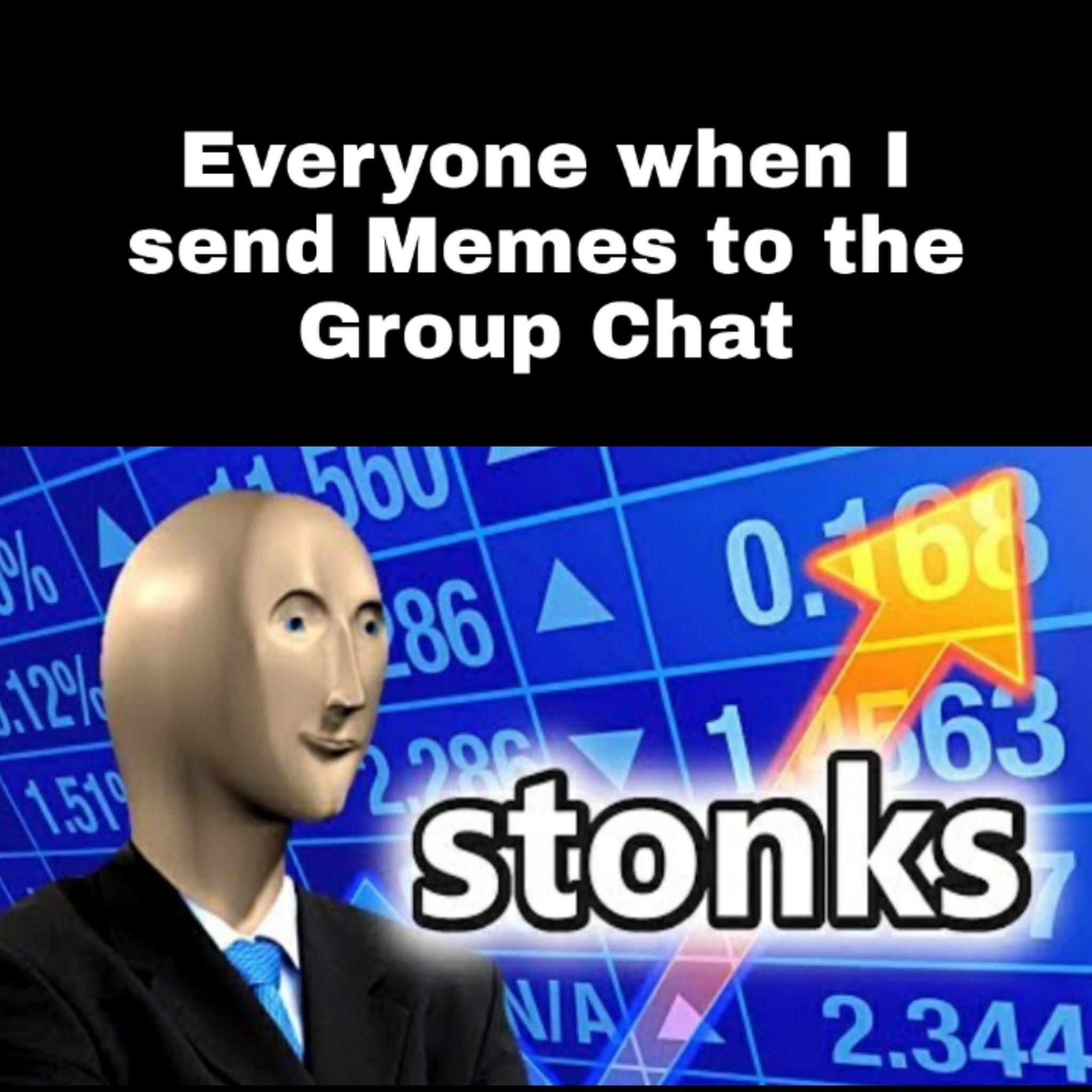 Hehehehehehe - meme