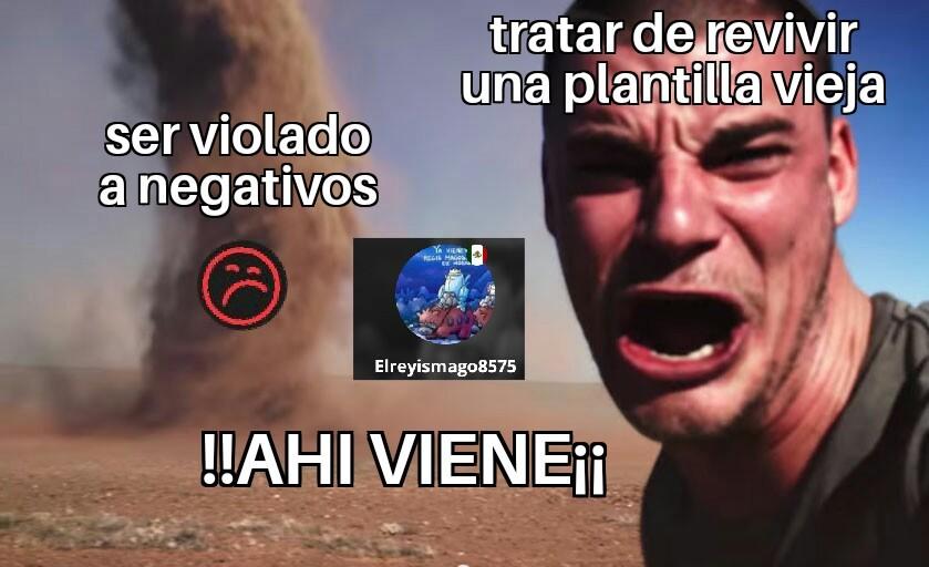 ĐŔƏJHPŒ - meme