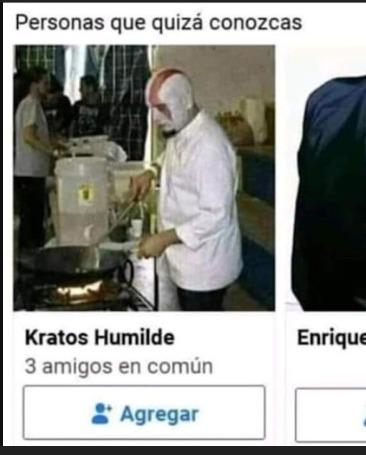 El asesino de cobradores - meme