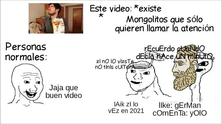 :happy: - meme