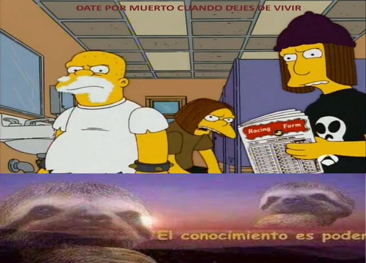 #quevuelvapacman:V - meme