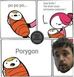 Pobre Leon ;-; - meme