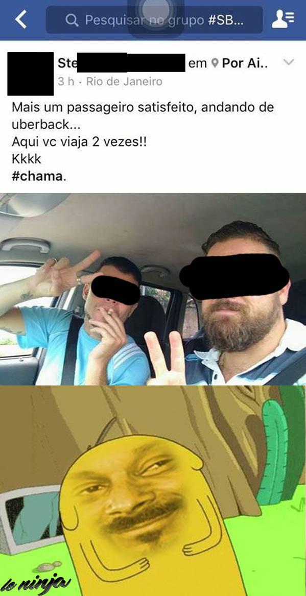 Negative o first - meme