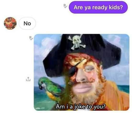 Lmao smh - meme