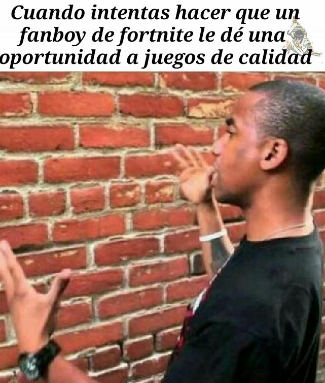 Za wardo - meme