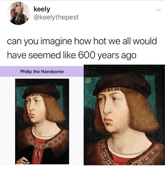 10/10 would smash - meme