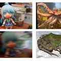 Anime : Konosuba