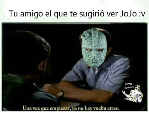 true X2 - meme