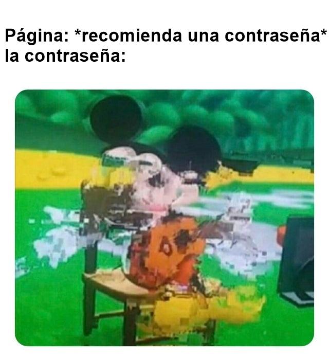 asdfasdf - meme