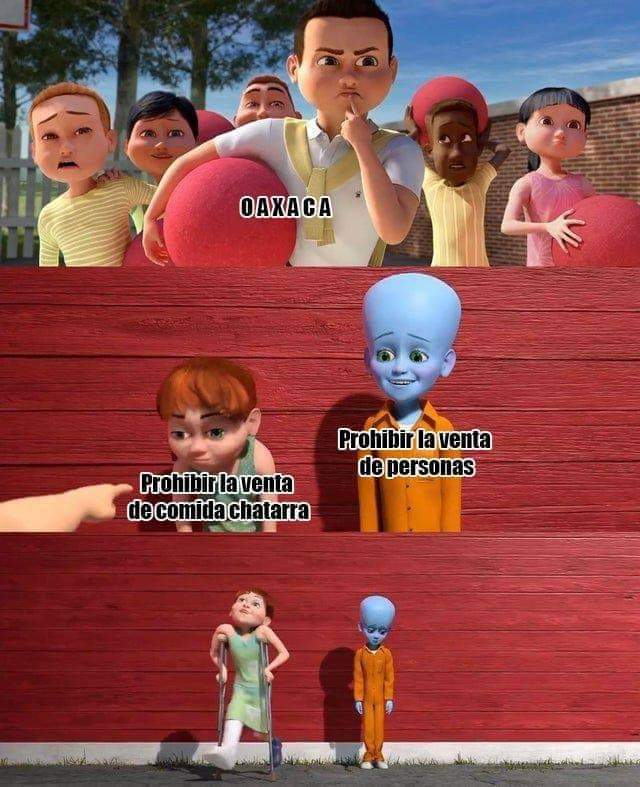 XDDDDDDDDDDDDDDDDDDDDDDDDDDDDDDDDDD - meme