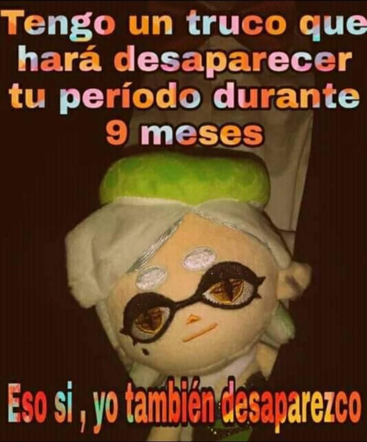 latinoamericanos vagos be like - meme