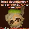 latinoamericanos vagos be like