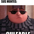 culeable