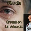 Chales ;-;