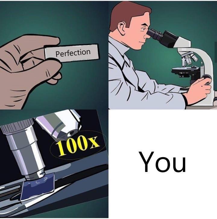 Øæ9 - meme