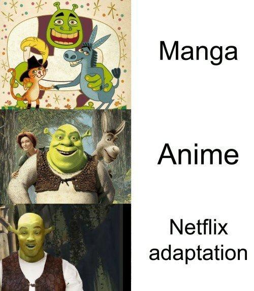 Somebody - meme