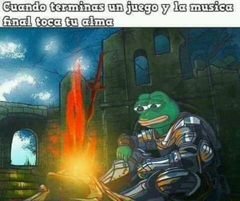 Metro Exodus - meme