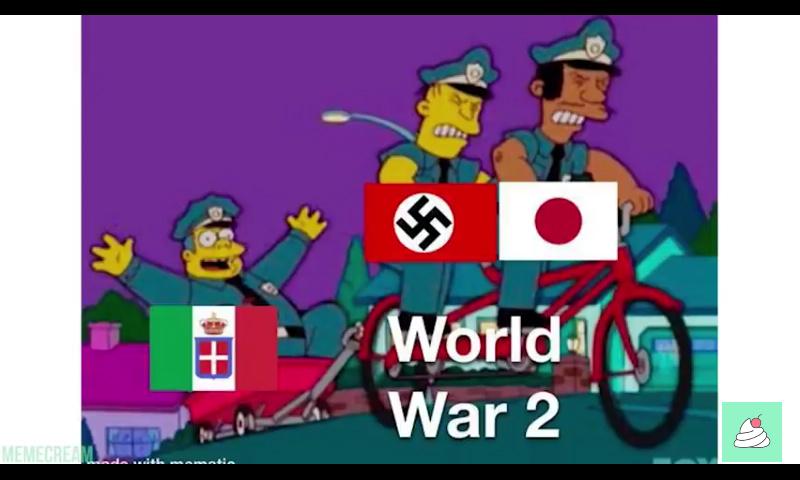Efficacement les Soviétiques gagneront toujours - meme
