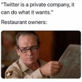 """""""Private"""""""