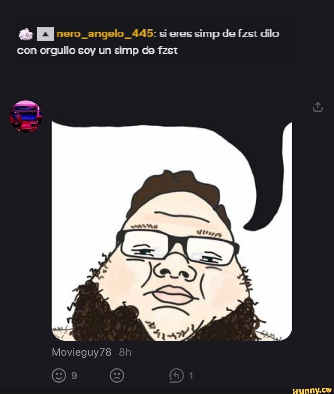 fastardos - meme