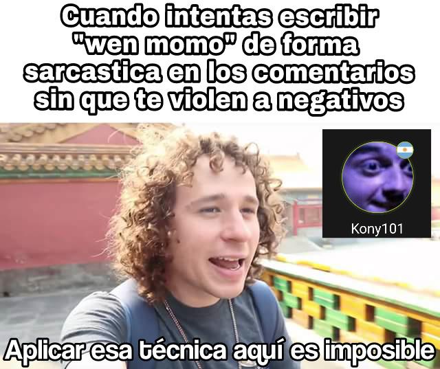 Ksksj - meme
