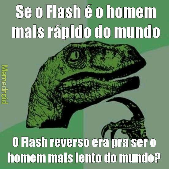 Raffa Moreira Mano - meme