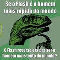 Raffa Moreira Mano