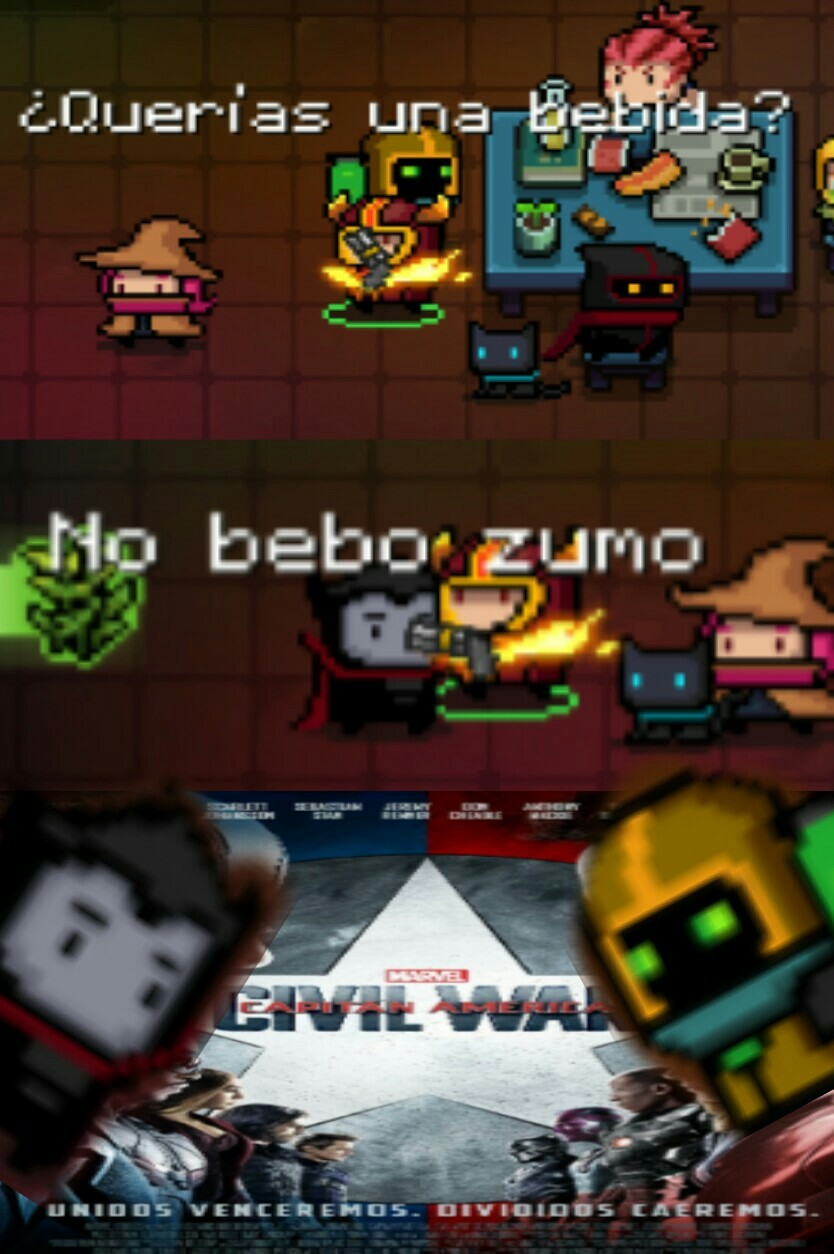 Zumito - meme