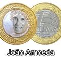 João a mo