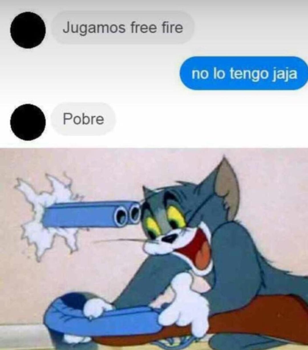 Real no fake - meme