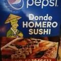 Chile meme