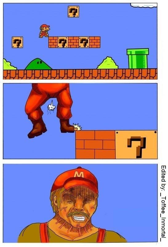 Aguanta!!!!!!!!!! - meme