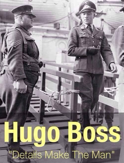 Soldado estadounidense VS soldado alemán - meme