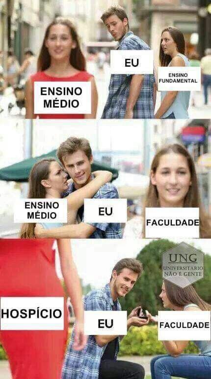 verdades - meme