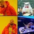 Xbox lezard