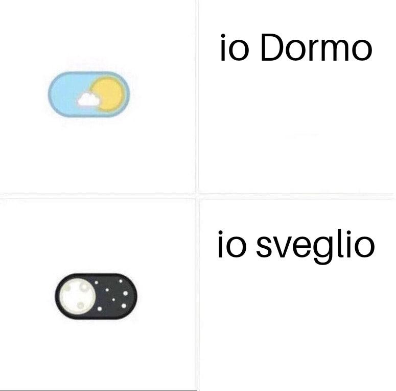 Pietro - meme