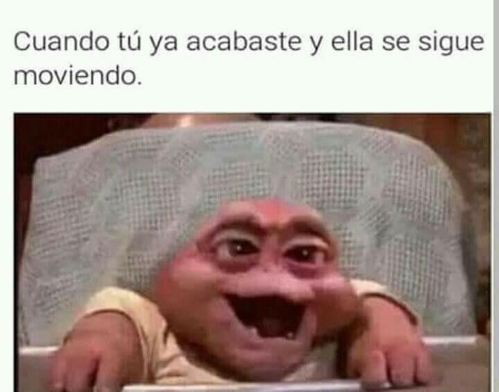 :3 - meme