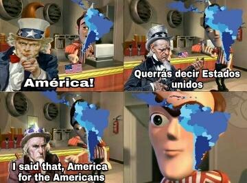 Simplex - meme