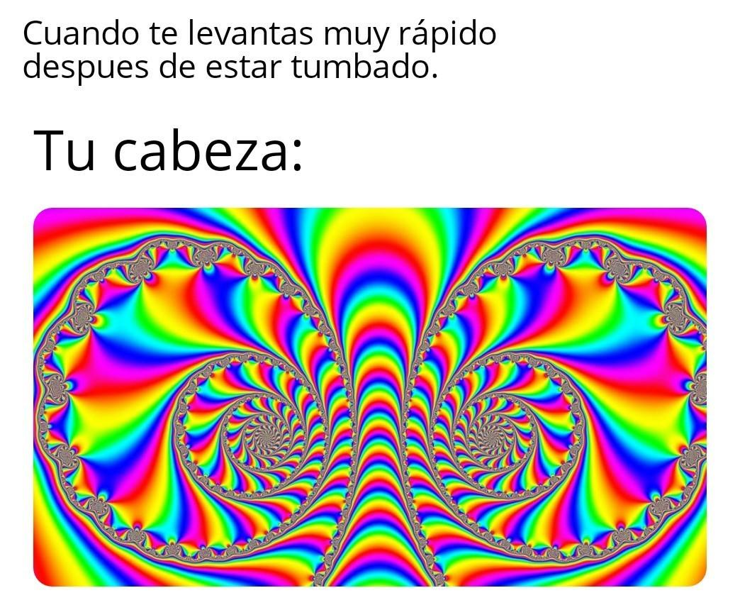 :vvvvvvvvvvv - meme
