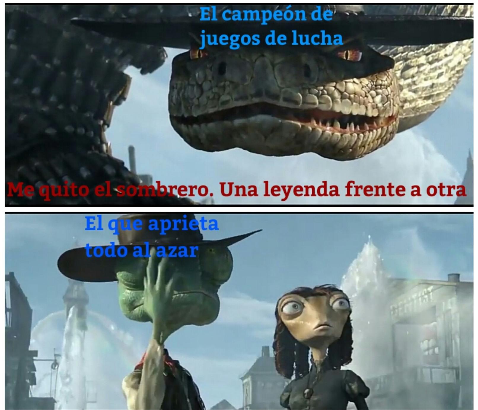 _Tlípciaa - meme