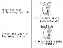 mexicans - meme