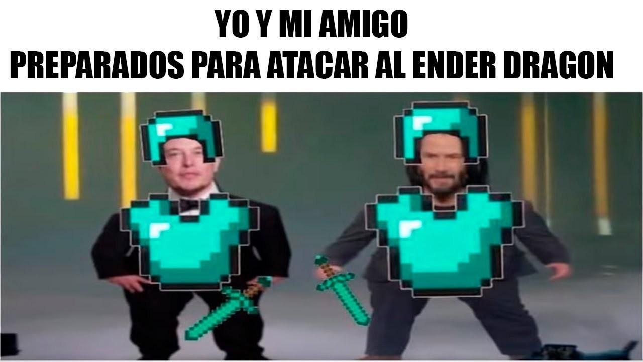 Di - meme