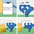 Cartoon Network nowadays