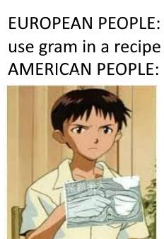 cup - meme