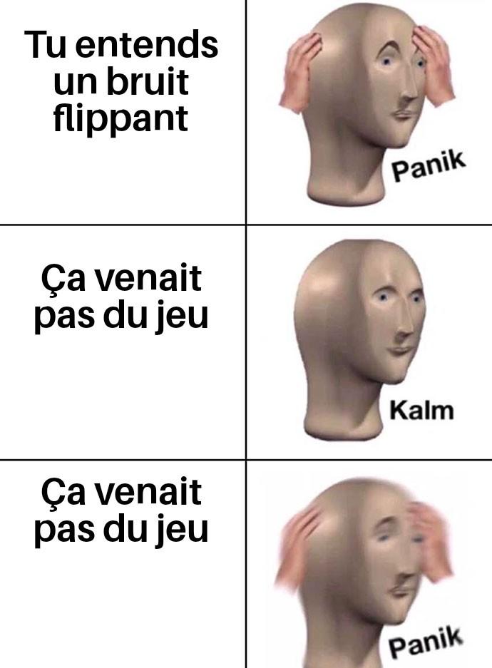 Eww - meme