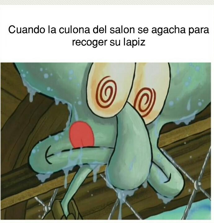 Lalallad - meme