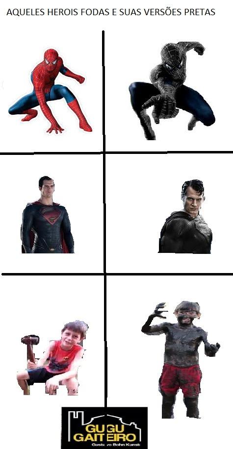 Herois - meme