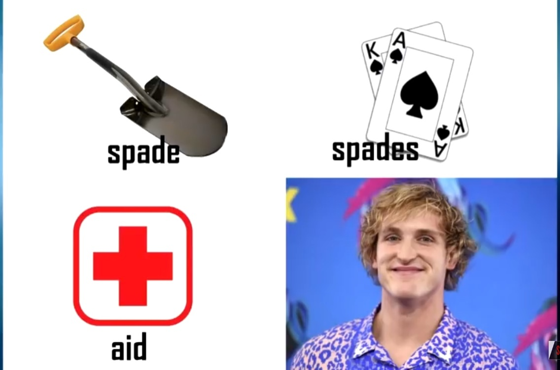 Maids - meme