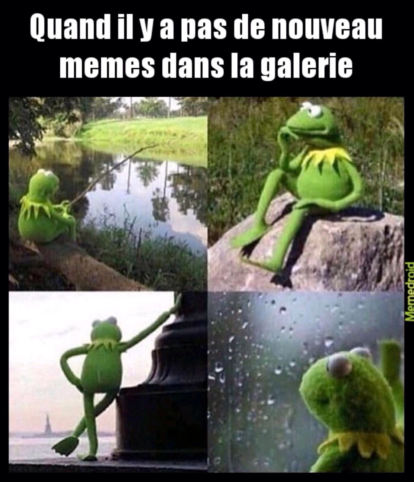 desertdroid - meme